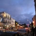 downtown-pasadena