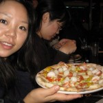 international-with-pizza